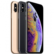 [TM] 5.8 HD Смартфон Apple iPhone XS 64 ГБ